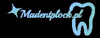Madentplock – Ortodonta, Dentysta Warszawa