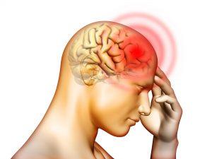 fot. Ból ucha, domowe sposoby leczenia