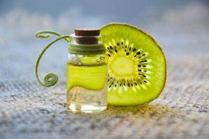 fot. Drogocenne dla zdrowia olejki sposobem na ból ucha
